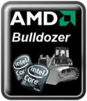 1763106539-AMD_Bulldozer.