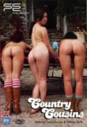 2352Country_Cousins.