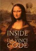 4965Cracking_the_Da_Vinci_Code.