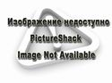 525sexy_seductive_spitfire____come_and_get_some_by_spitshy-d4nsz4q.