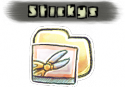 61433_Stickys_DL.
