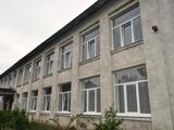 У школах Рівненського району встановлюють енергозберігаючі вікна