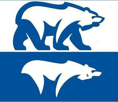 Логотип партии Единая Россия.: www.insiderrevelations.ru/forum/forum18/topic2314