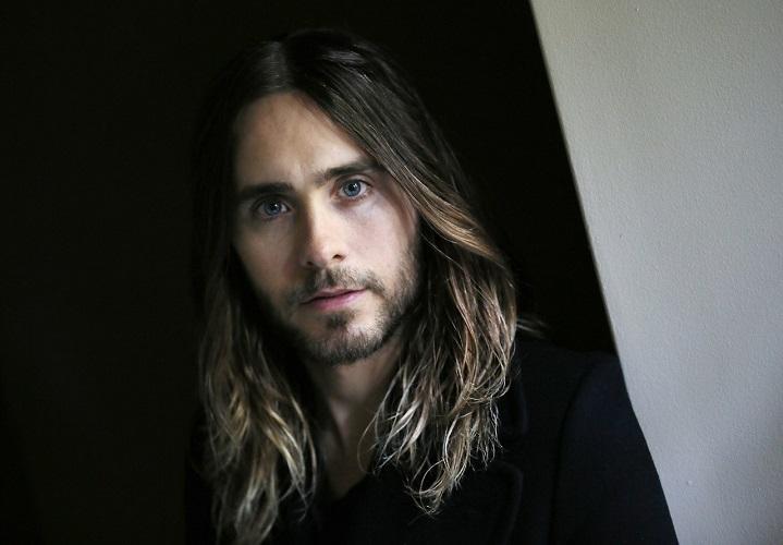 Парни с длинными волосами - Страница 2 1132_Jared_Leto_1