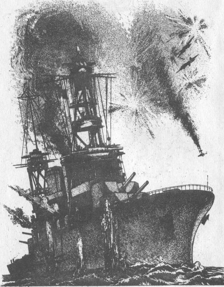 11357_ship_kr_kavkaz1.jpg