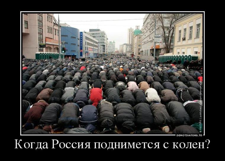 Россия стягивает войска к границе с Черниговской областью, - СНБО - Цензор.НЕТ 5721