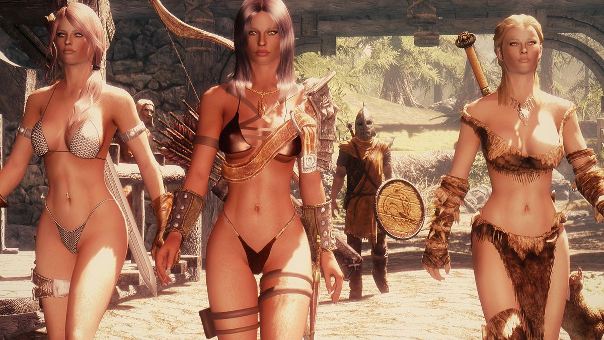 X-rated gladiator pics fucking streaming