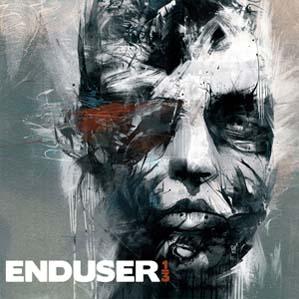 Enduser - 1/3 (2010)