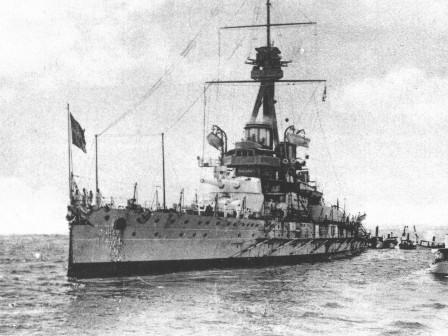 12958_Brazilian_battleship_Sao_Paulo.jpg