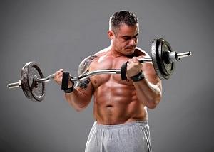 Как худеть и тренироваться дома. Программа тренировок от профи