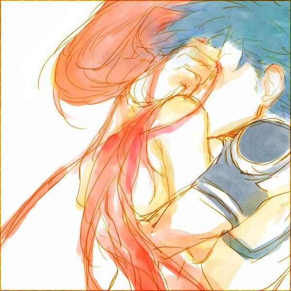 http://www.pictureshack.ru/images/1342Kamina_Yoko_Hug.jpg