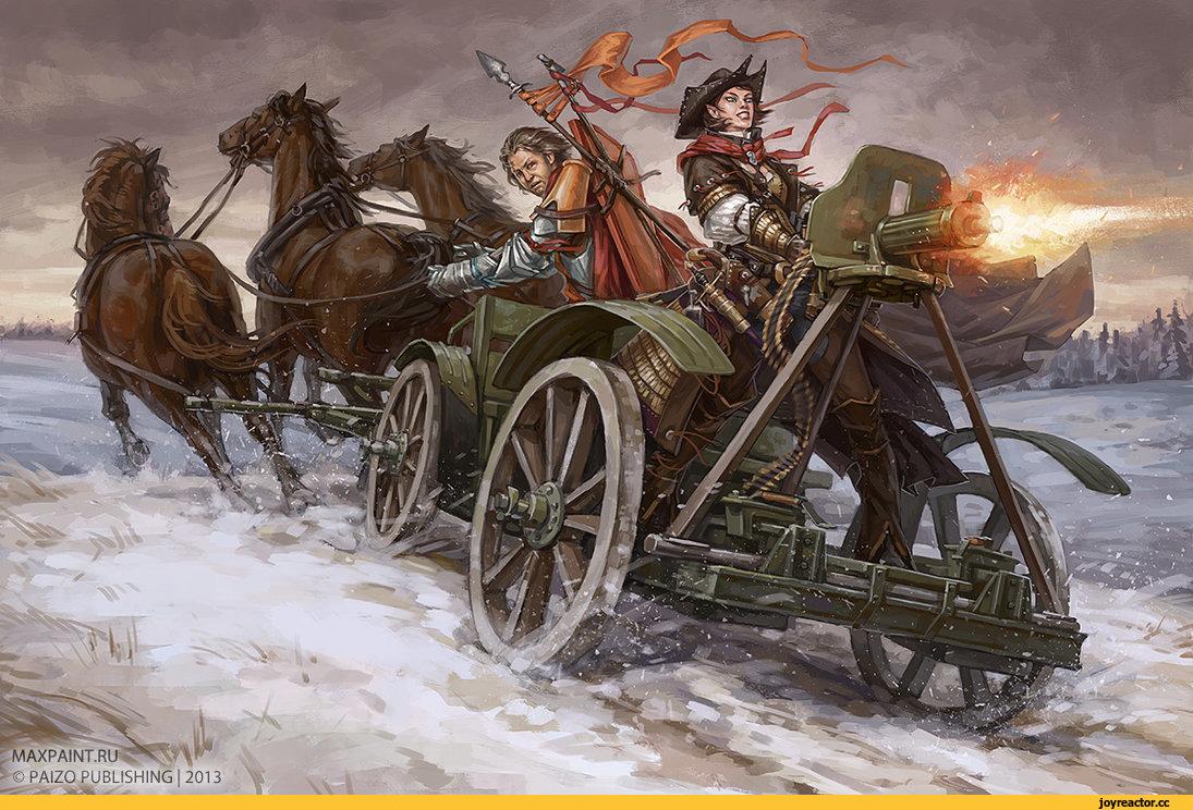 13583_Fantasy-art-krasivye-kartinki-tach