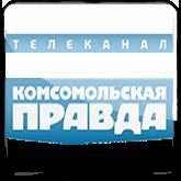 http://www.pictureshack.ru/images/13607_KomsomolskayPravda.png