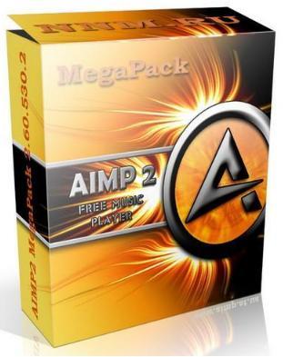 AIMP 2.61.583 + Tools