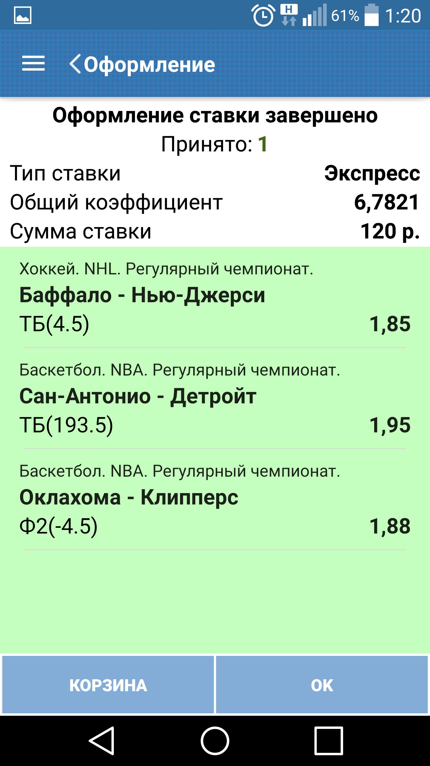Прогноз на матч Армения — Черногория (11.11.2016)