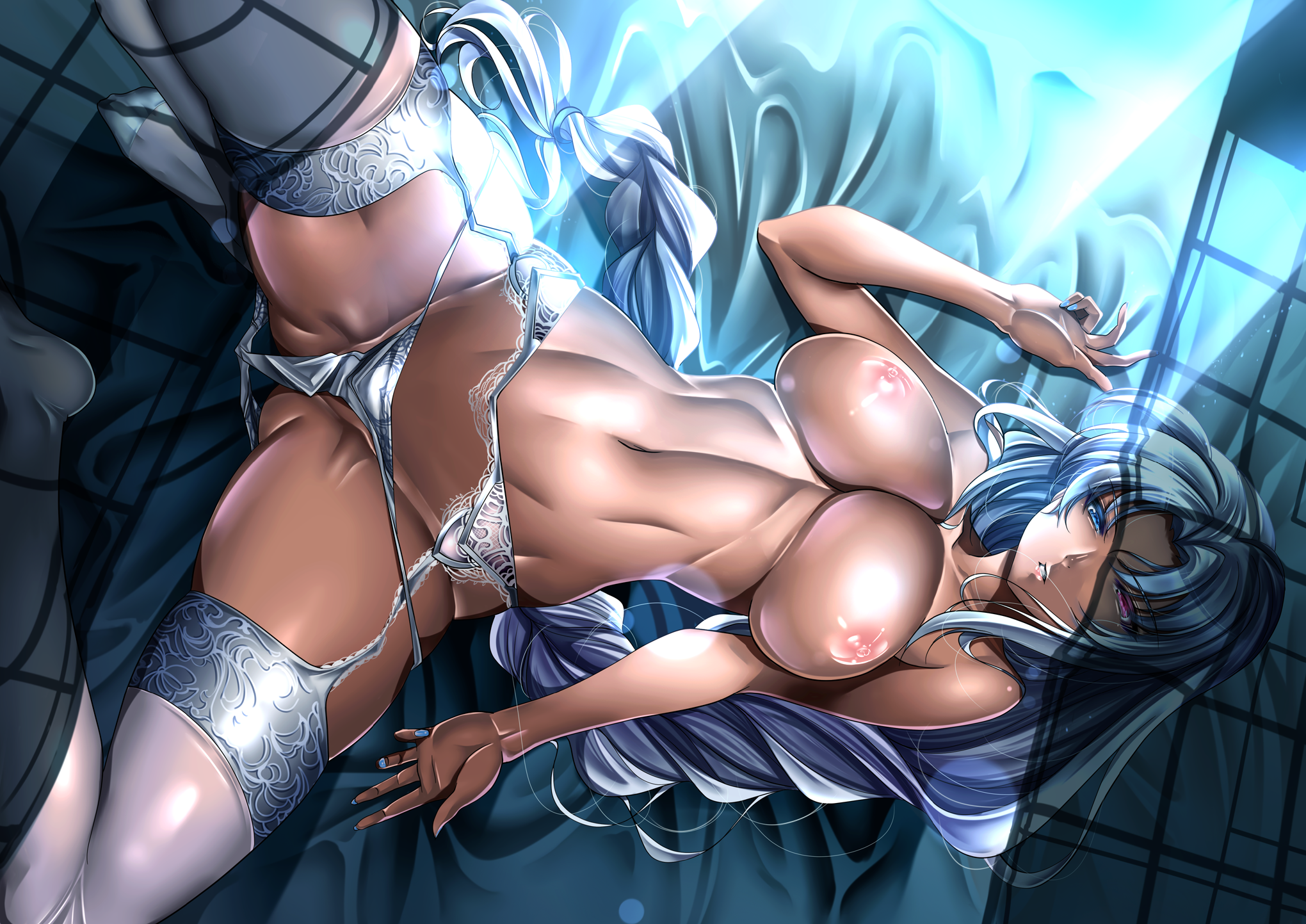 Hentai erotic photos pron actress