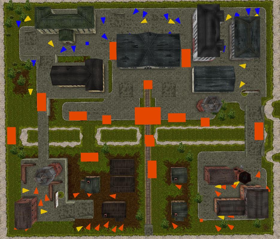 Карта Молотов 15207_21311434