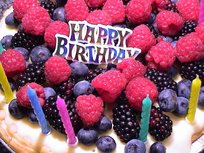 Admin, с днём рождения!!!