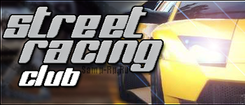 Steet Racers