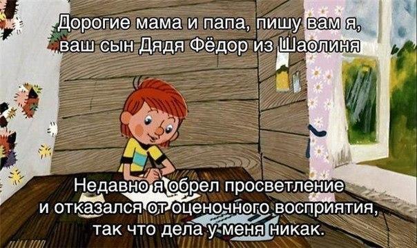 1688_76320449.jpg