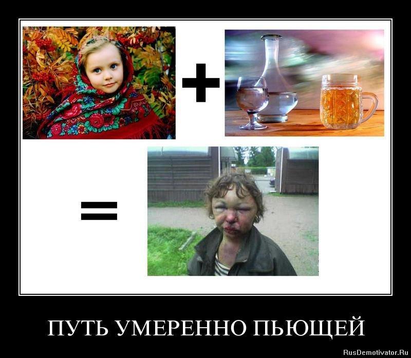 [Изображение: 19638_1359640466_8wpz4sk9h9mb.jpg]