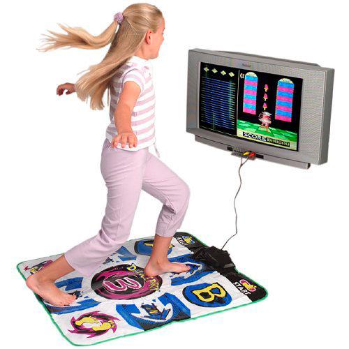Танцевальный коврик Dance II Performance - Отзывы о закупках с сайта АлиЭкспресс. Страна Мам