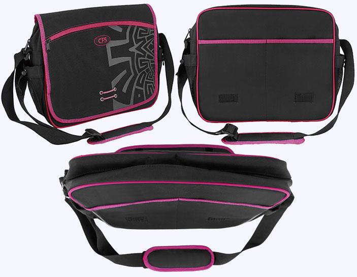34b63faffea2 Рюкзаки, портфели, сумки, пеналы для школьников и студентов