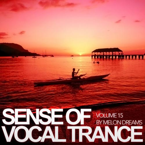 Va sense of vocal trance volume 15 2012 mp3 320kbps for Vocal house torrent