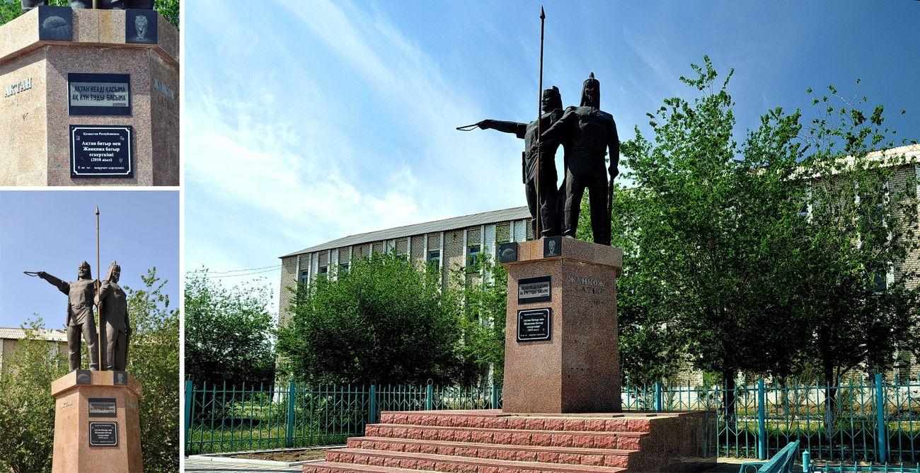 Памятники липецк цена о сахалин заказать памятник на могилу гранит или мрамор
