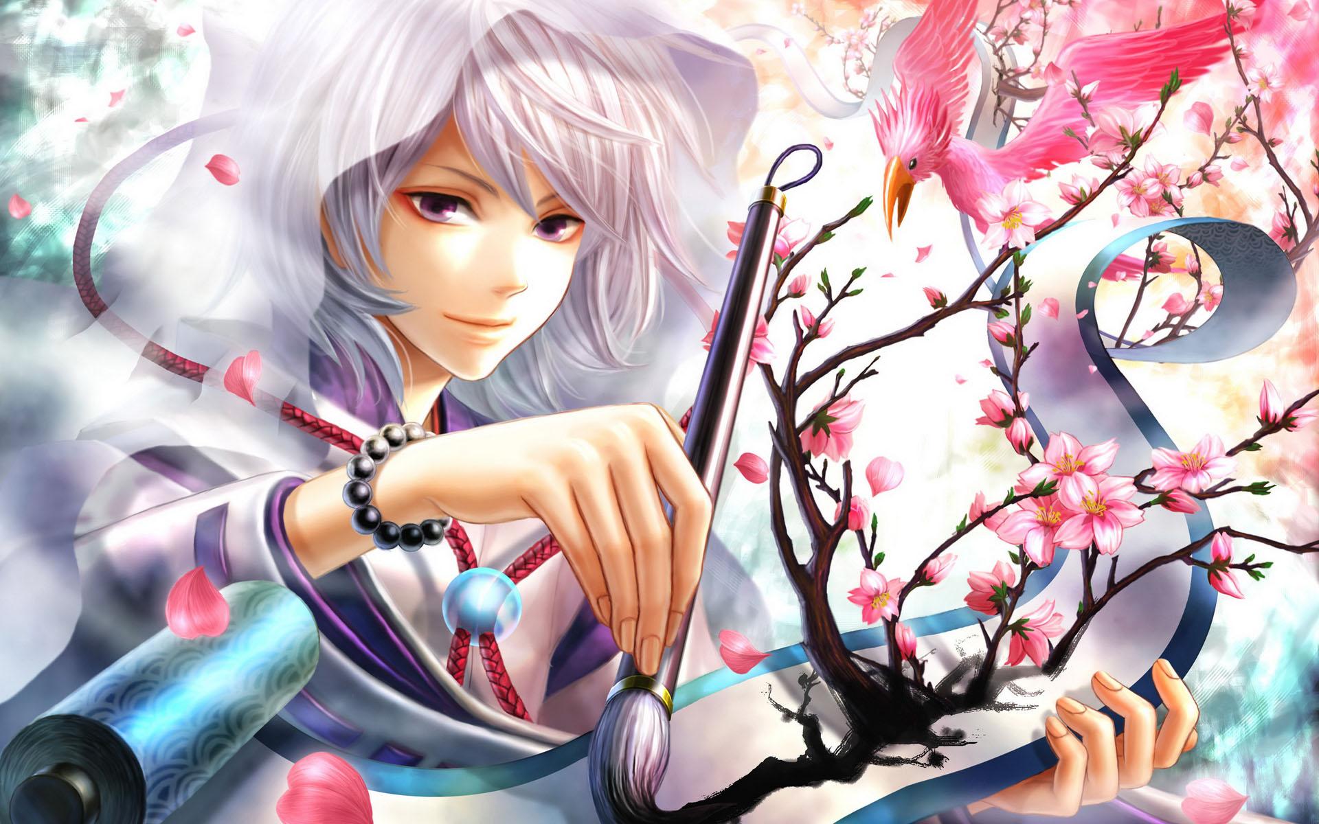 23816_anime_kartinki__639_.jpg
