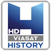 http://www.pictureshack.ru/images/25613_Viasat_HistoryHD.png
