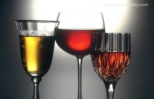 Вина шампани