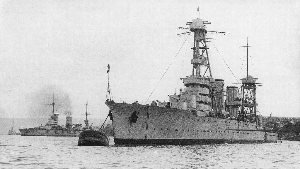 30503_ship_Kr_Kavkaz1930s.jpg