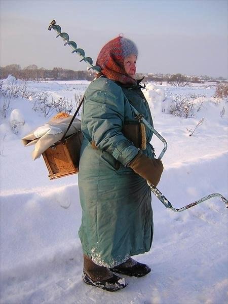 Патриарх Кирилл няя рыбалка в камышинезим если про крёстных