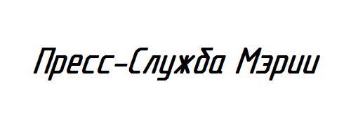 30994_2a1ec9c40ca6.png
