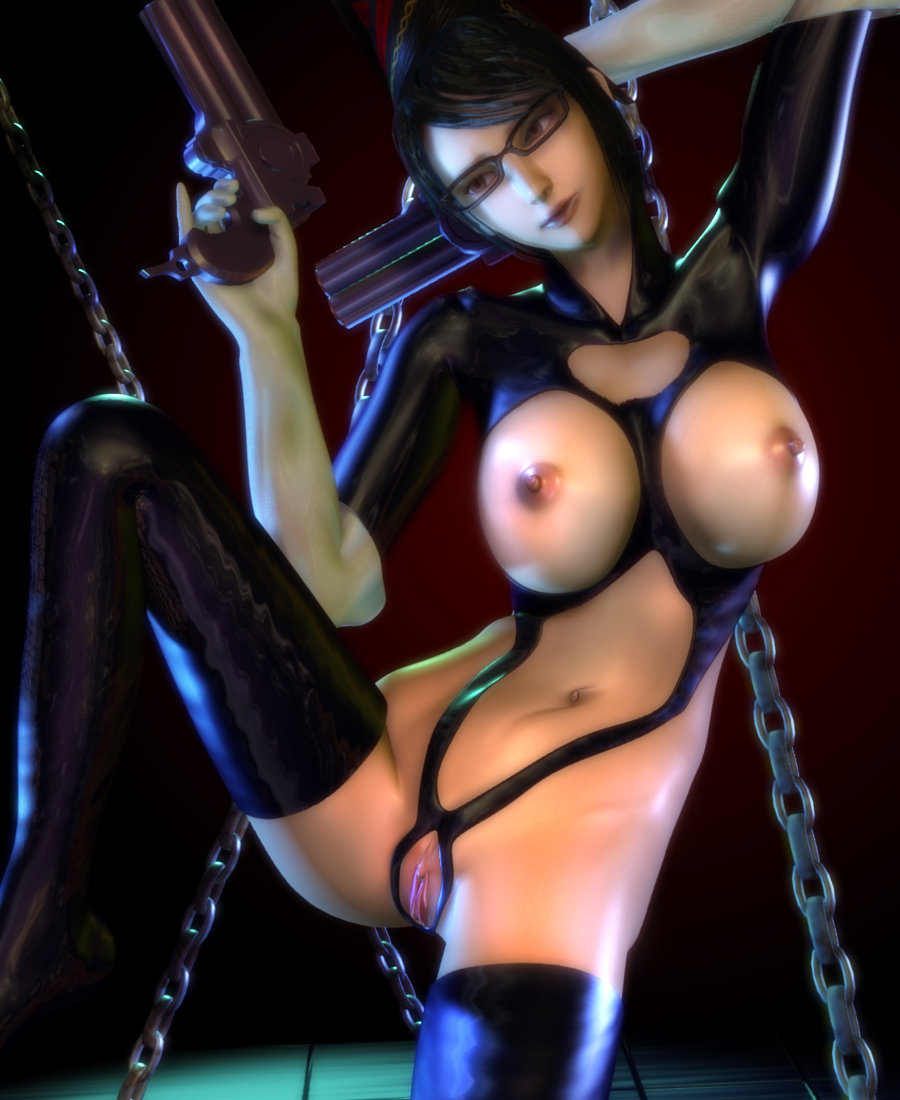 нарочито принижающая эротические голые девушки из игр фото ножки члене