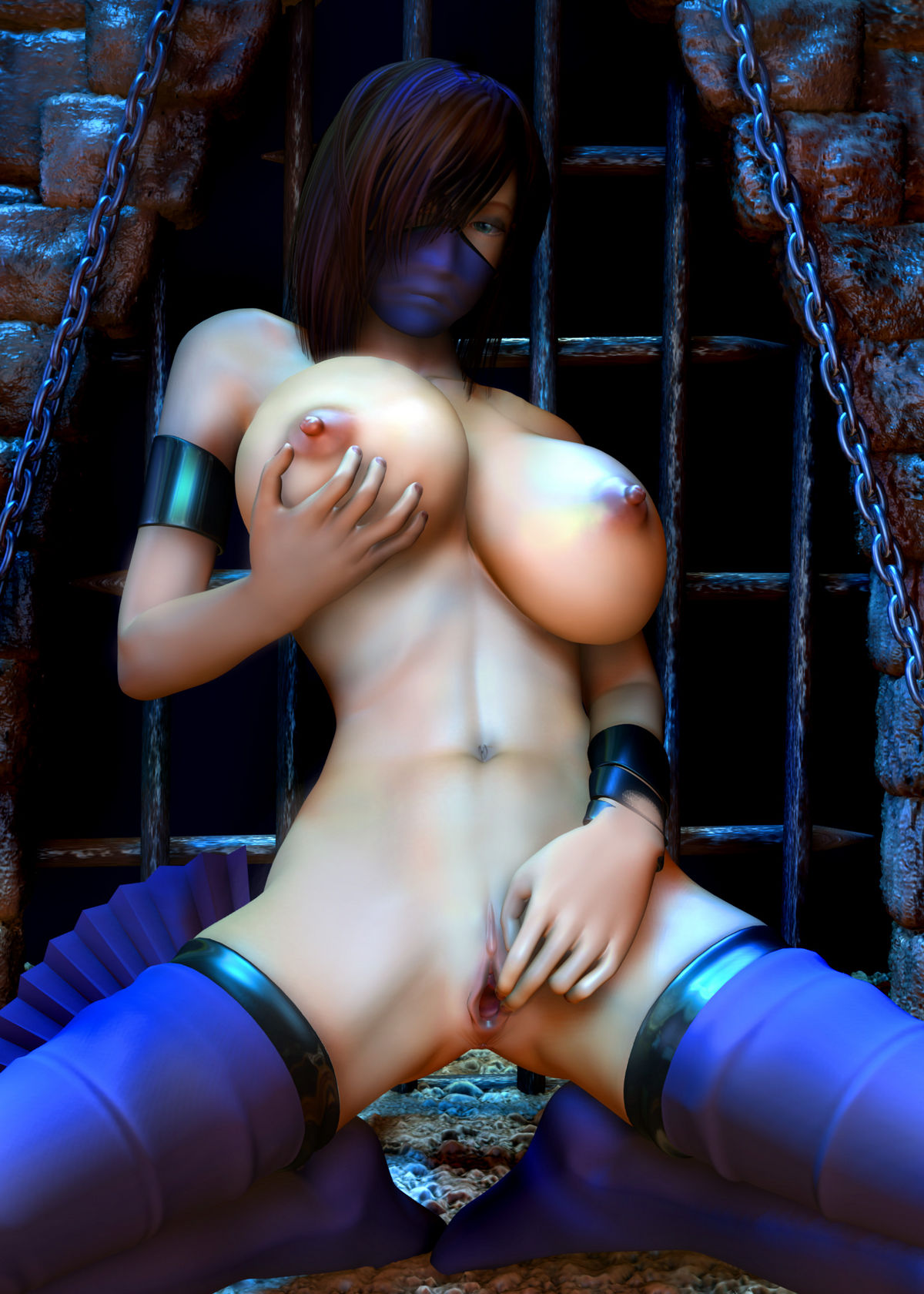 Sexy mortal kombat girls naked remarkable