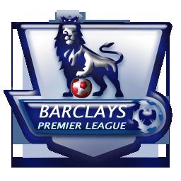 английская премьер лига-рм2
