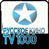 http://www.pictureshack.ru/images/33750_TV1000_Russkoe_kino.png