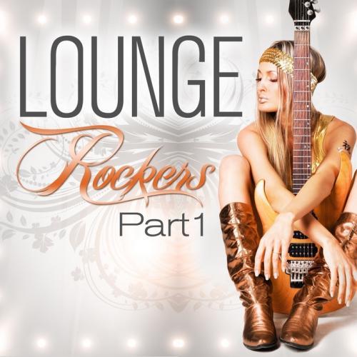 http://www.pictureshack.ru/images/33935_1326567718_va-lounge-rockers-part-1-2012.jpg
