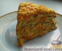 Торт кабачковый с сырно-овощной начинкой 33999_sm_42247