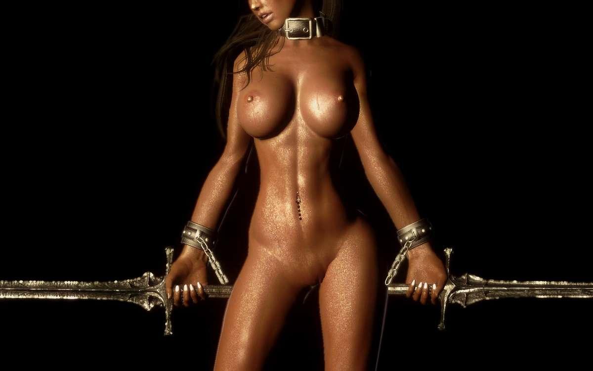 праздники эротические голые девушки из игр найдете