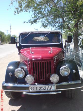 http://www.pictureshack.ru/images/3632Reoritet_avto.JPG