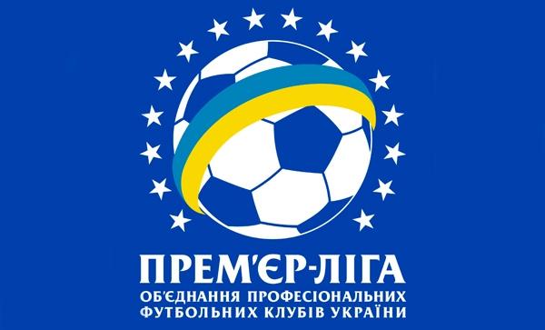футбол обзор матчей