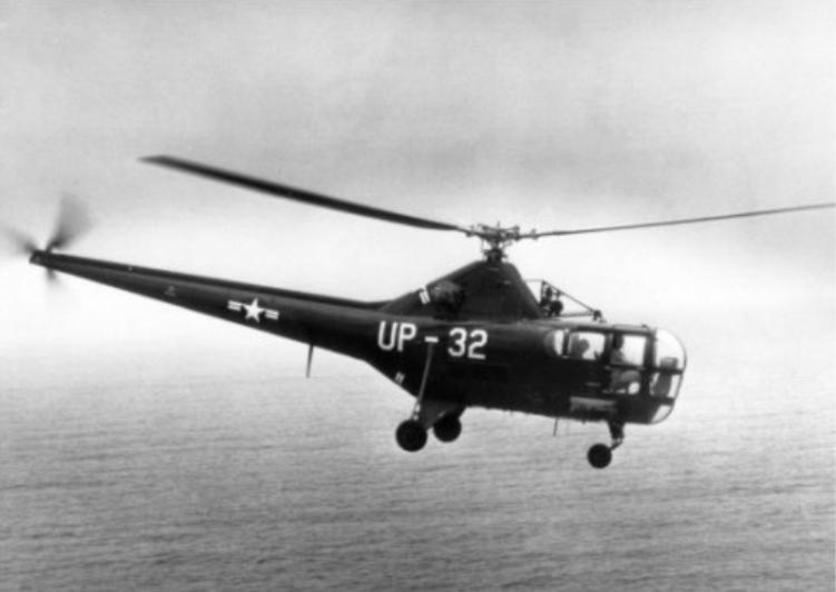 37140_18_Sikorsky_HO3S-1_HU-1_50s.jpg