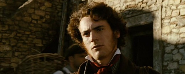 Я и Наполеон / Io e Napoleone (2006) DVDRip