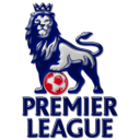 [Image: 3872Premier_League128.png]