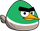 http://www.pictureshack.ru/images/3911Angry-Birds_duck.png