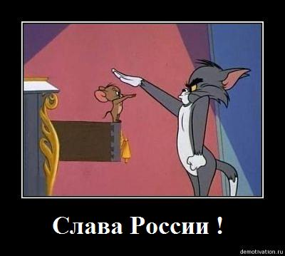 http://www.pictureshack.ru/images/3973x_b00828a3.jpg