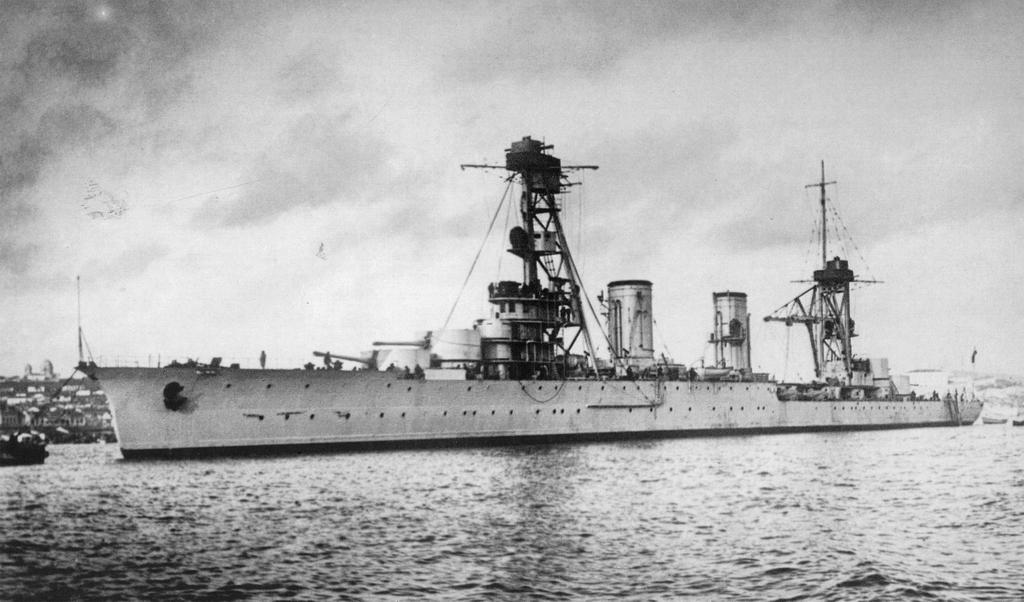 40121_ship_KrasnyyKavkaz1930s3.jpg